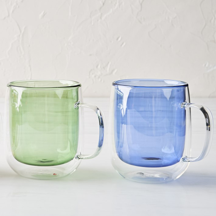 WILLIAMS-SONOMA-double-wall-glassware-collection-3-Mosnar-Communications
