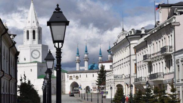 ФОТО-БЛИЦ «Города и села» — ЖИВАЯ ИСТОРИЯ 2020
