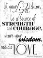 let-your-light-shine_large