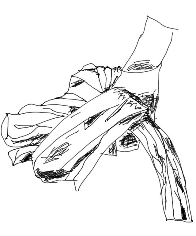 4 Ejercicios Para Aprender A Dibujar Con El Lado Derecho Del Cerebro