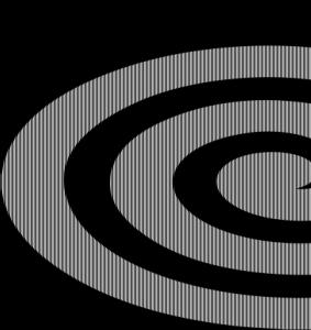 Spiral by molumen