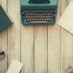 Escribiendo el guion de plaga