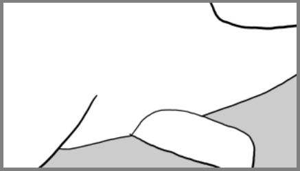 Composición 003
