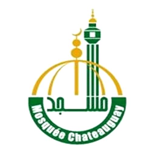 Mosquée Châteauguay