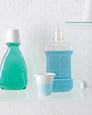 mouthwash-as-a-mosquito-bite-remedy