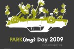 parking-day