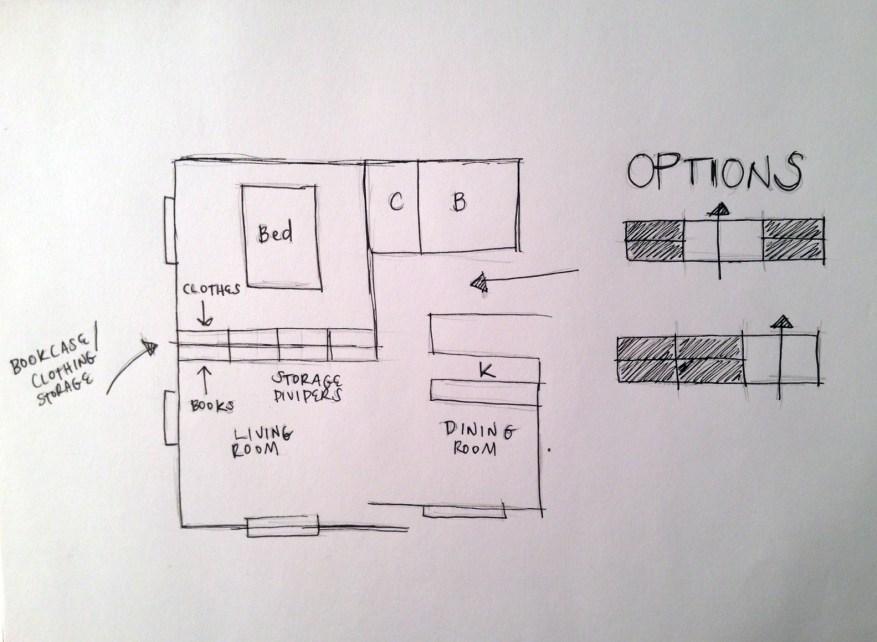 crandell sketch