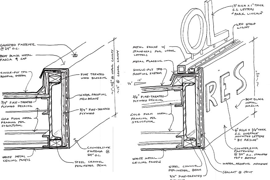 /Volumes/projects/Clark Street Plaza/Drawings/Sheets/AD-1-2.dwg