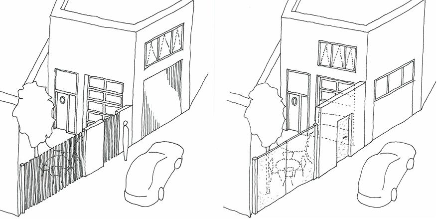 /Volumes/projects/Jordano Studio/Drawings/Plans/Jordano-Floorpla