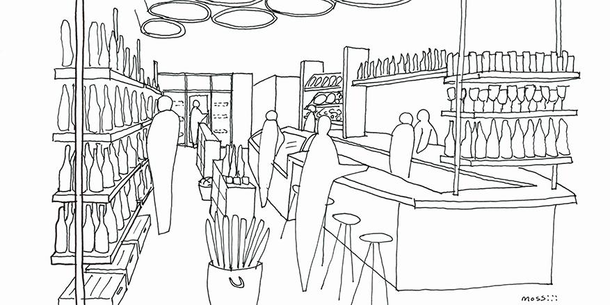 p_design sketches-2