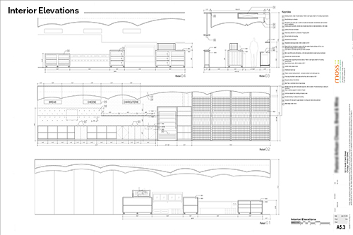 /Volumes/projects/Pastoral Clark Street/Drawings/Sheets/A0-2_A0_