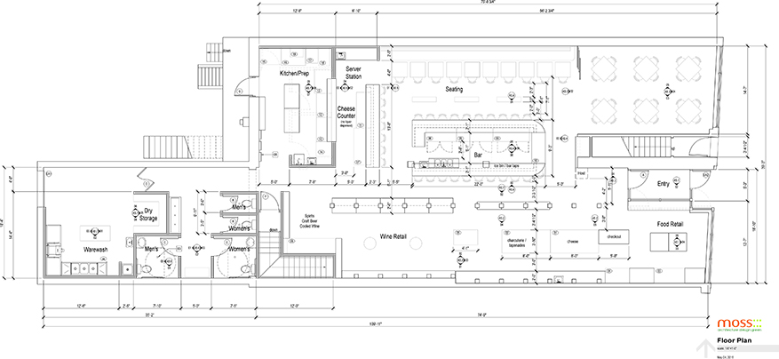 /Volumes/projects/Pastoral Clark Street/Drawings/Plans/Pastoral_