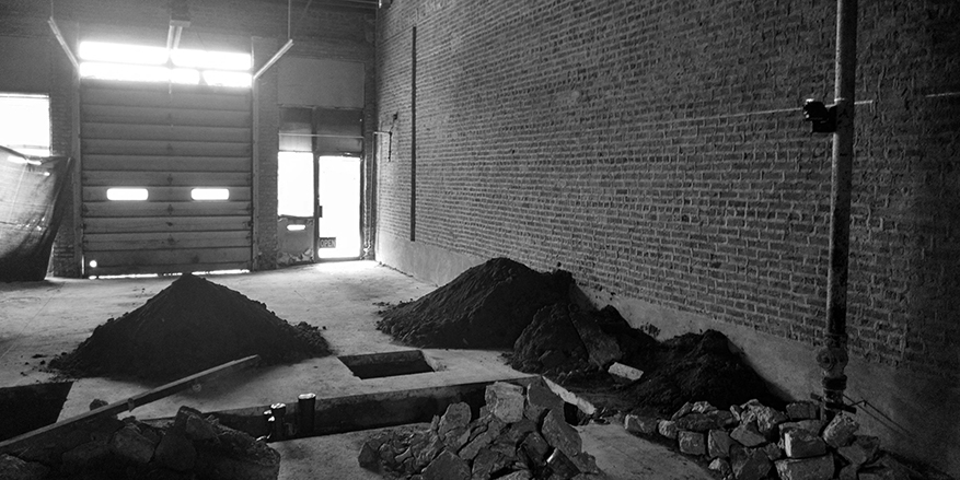 construction photo 2