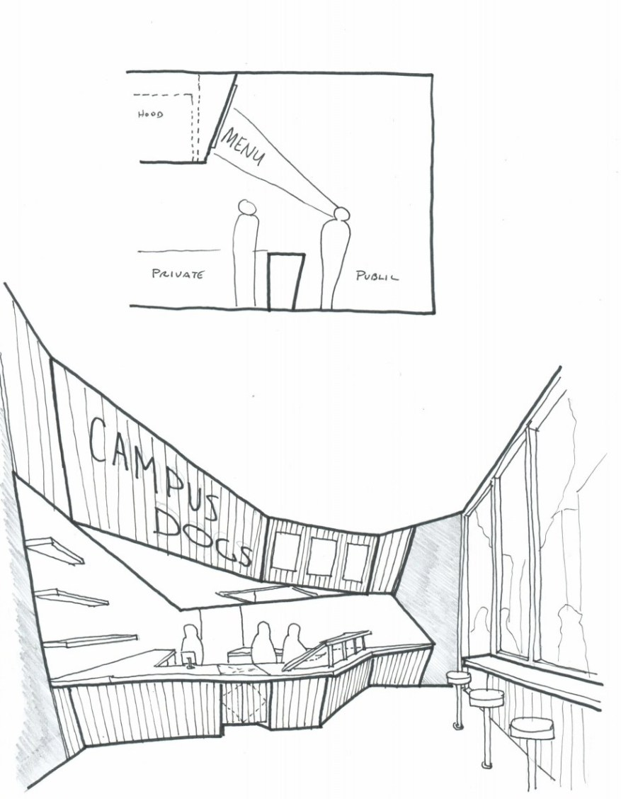 interior-sketches-b-copy