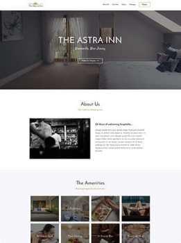 hotel1-free-img.jpg