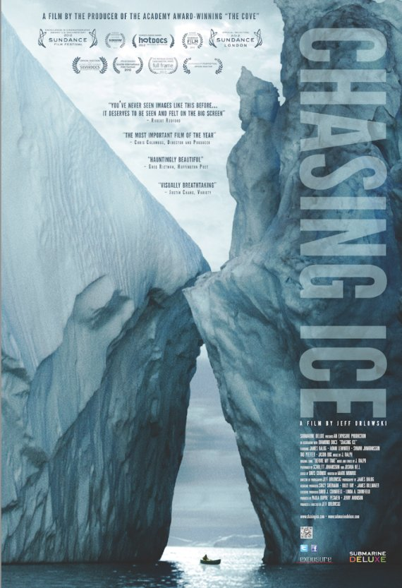 o-CHASING-ICE-570