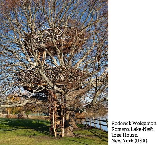 1671583-slide-va-tree-houses-03