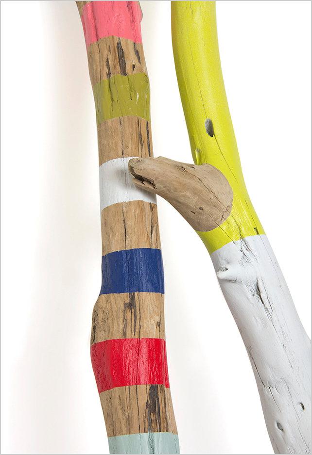 1671712-inline-sandy-driftwood-96