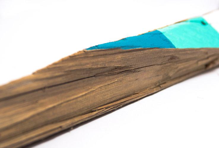1671712-slide-sandy-driftwood-95