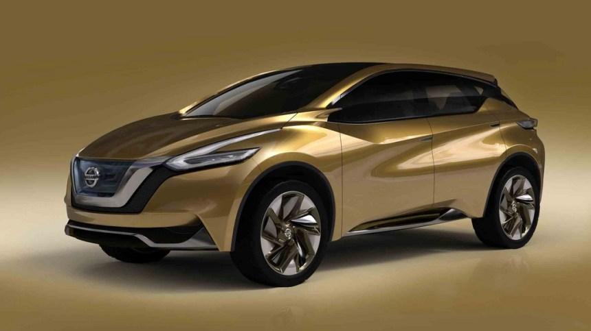 nissan-concept-9_1035