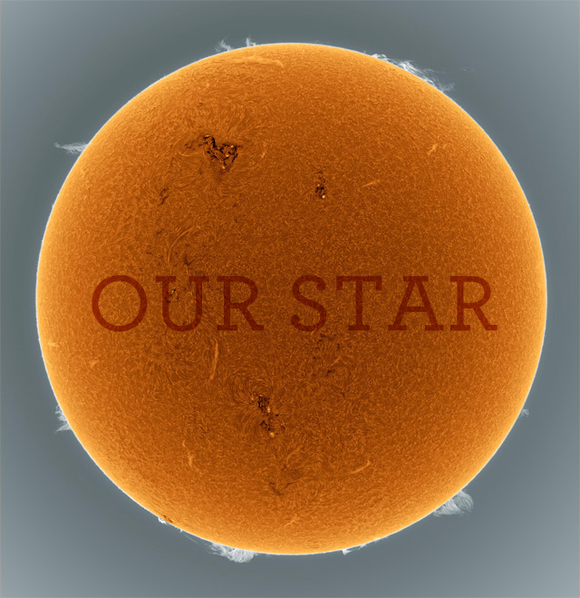 OurStar