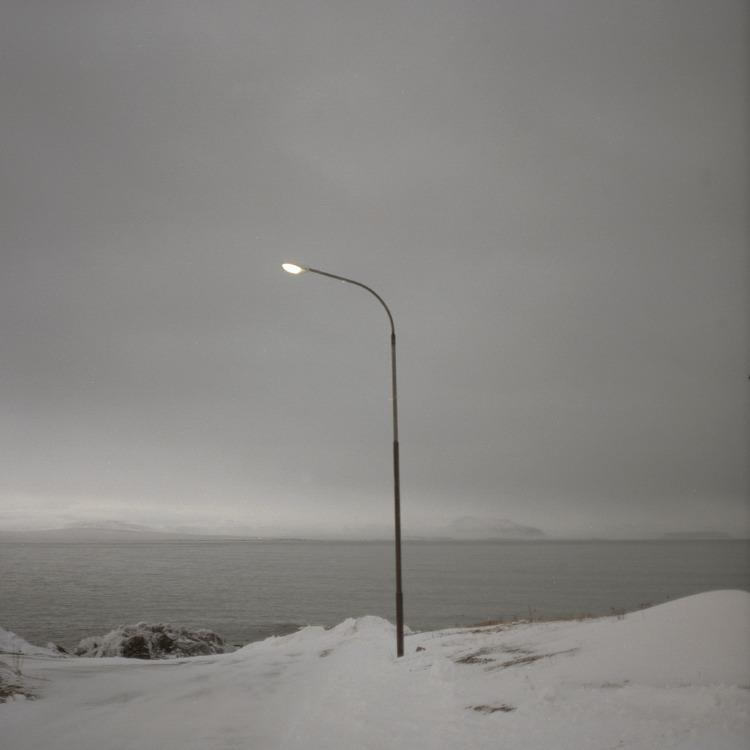 lamp_750