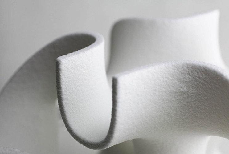 1672644-slide-sugarlab8