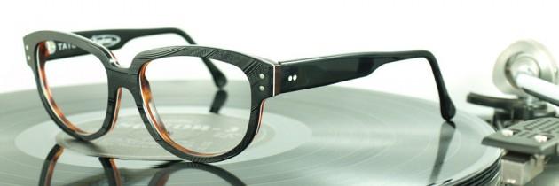 vinylize-4-630x210