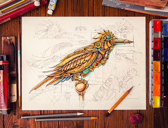 05steampunk-design-by-mike