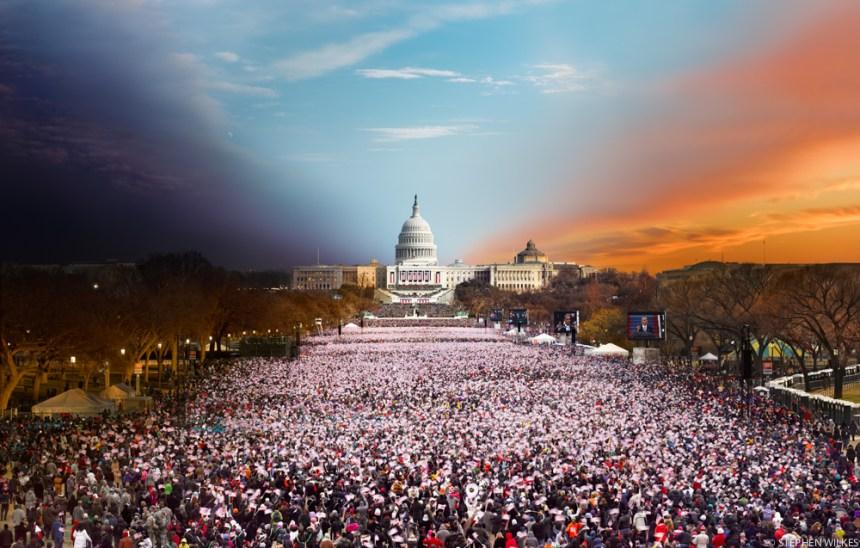 DayNight_Inauguration