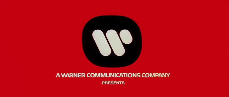 3027046-slide-10warner-bros-logo-1973