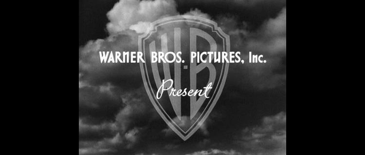 3027046-slide-3warner-bros-logo-1936-bullets-or-ballots