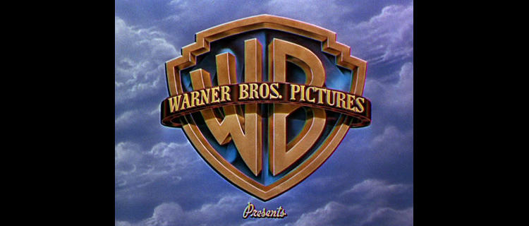 3027046-slide-5warner-bros-logo-1948