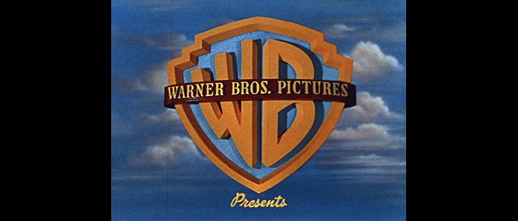 3027046-slide-6warner-bros-logo-1953-house-of-wax