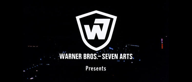 3027046-slide-7warner-bros-logo-1968-bullitt