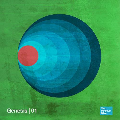 3027229-slide-01-genesis