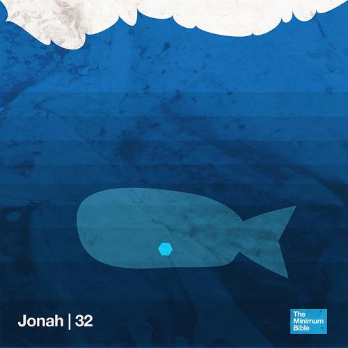 3027229-slide-32-jonah
