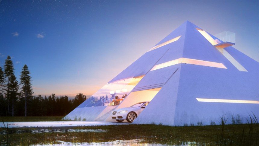 pyramid-house_03-1