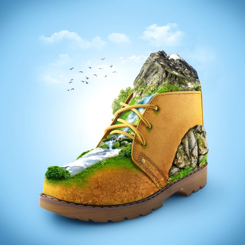 WeekendShoe