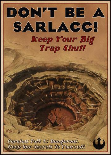 3028883-slide-sarlac