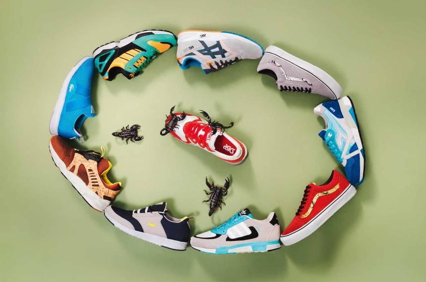 200_Sneakers_JosephFord_Scorpions_01