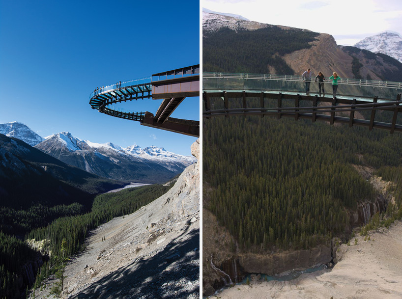 glacier-skywalk-jasper-national-park-canada-designboom-03