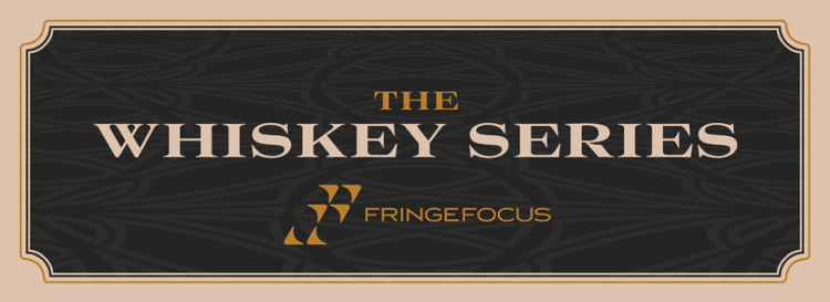 whiskey_logo1-940x343