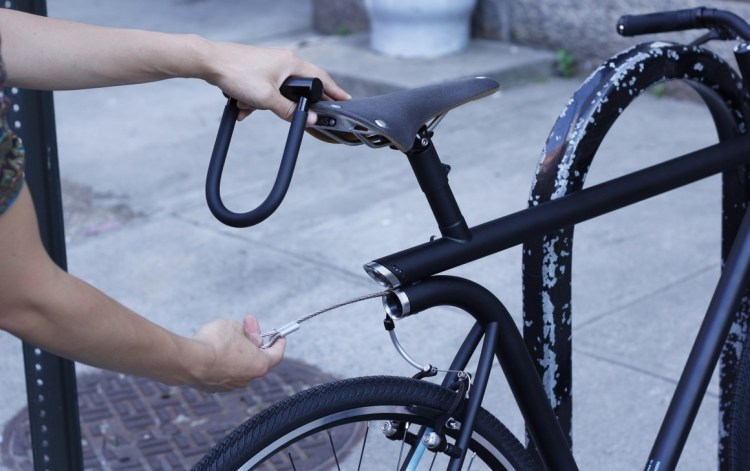 NYC_MERGE_Integrated_cable_storage_for_wheel_lock-1160x730