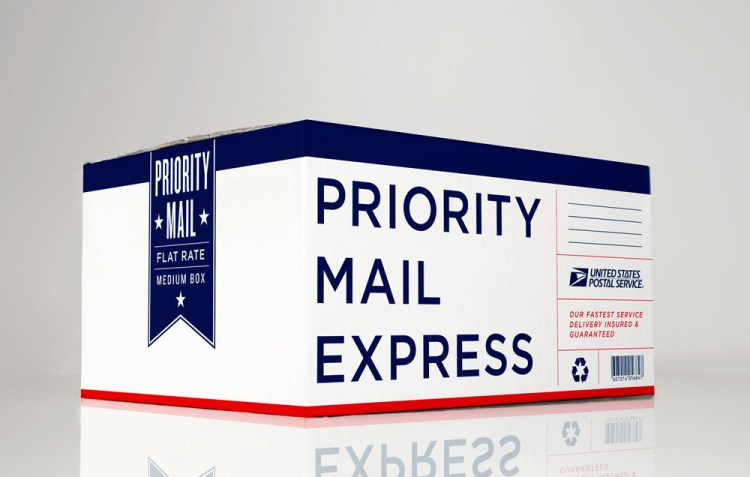 usps_follow_up_boxes_02