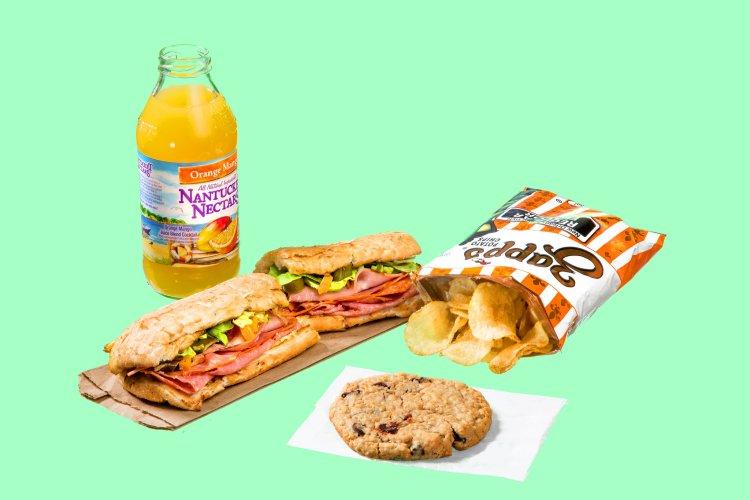 18UP-Food-slide-3J8P-superJumbo