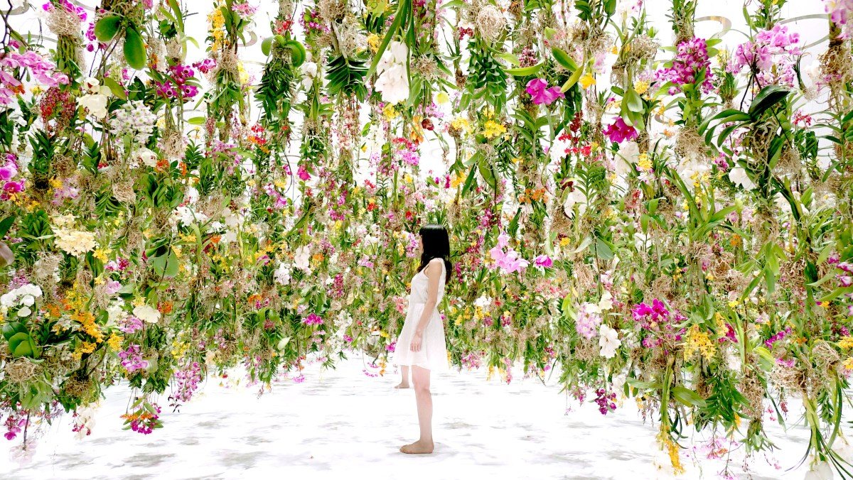 Floating-Flower-Garden_12