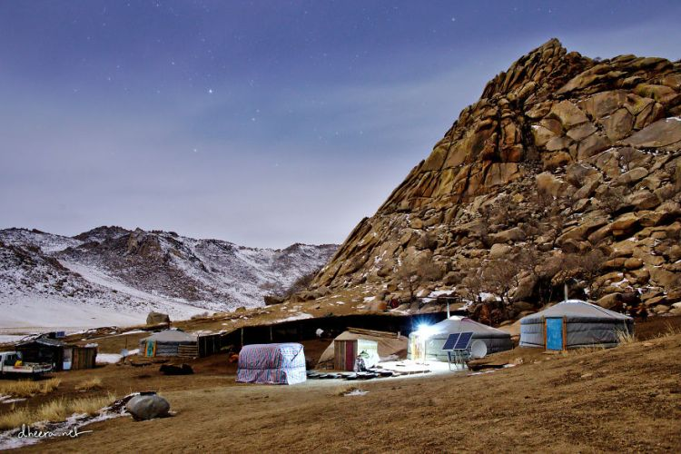 Winter-in-Mongolia__880