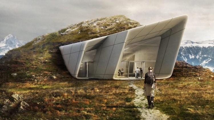 Zaha_Hadid_Messner_Mountain_Museum_Plan_de_Corona_2-800x450