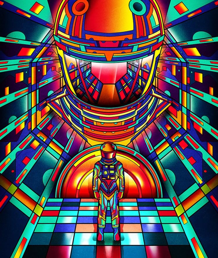 van-orton-design-one-point-perspective-neon-film-posters5